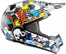 HJC Crosshelm CS-MX CLOWN