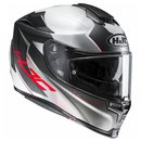 HJC Helm RPHA 70 Gadivo MC10SF