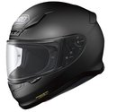SHOEI Helm NXR MT