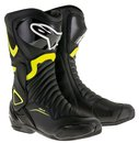 Alpinestars Racing Stiefel S-MX6 V2
