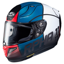 HJC Helm RPHA 11 Quintain